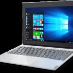 Lenovo 320-15ISK z procesorem Intel Core i3-6100U recenzja, dane techniczne, specyfikacja