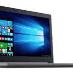 Lenovo 320S-14IKB z procesorem Intel Core i5-7200U recenzja, dane techniczne, specyfikacja