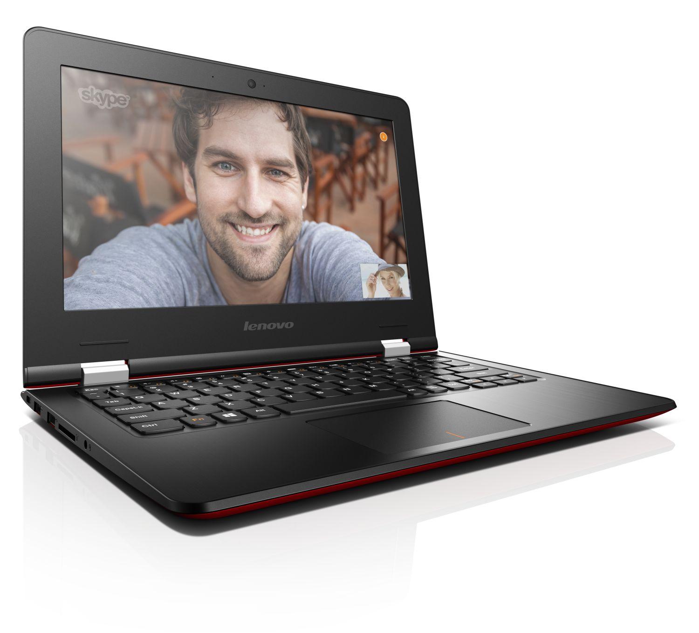 Lenovo IdeaPad 300S-11IBR