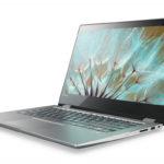 Lenovo YOGA 520-14IKB z procesorem Intel Core i7-7100U recenzja, dane techniczne, specyfikacja
