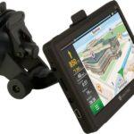 Nawigacja GPS Navitel E700 instrukcja obsługi