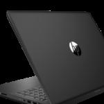 Pavilion Power – nowa linia seria laptopów od HP