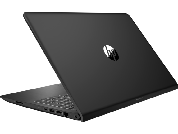 laptop, marka HP Pavilion Power
