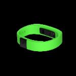 Smartband Razer Nabu X instrukcja obsługi