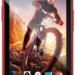 Smartfon Evolveo STRONGPHONE Q7 instrukcja obsługi