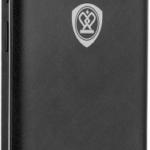 Smartfon Prestigio Grace S5 DualSim LTE instrukcja obsługi