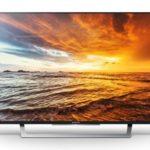 Telewizor Sony KDL43WD750 instrukcja obsługi