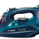 Żelazko Bosch TDA 703021A instrukcja obsługi
