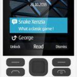Telefon komórkowy Nokia 150 Biały – instrukcja obsługi