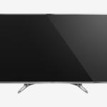 Telewizor Panasonic TX-55DX650E 4K, QuadCore, FirefoxOS instrukcja obsługi