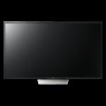 Telewizor Sony KD55XD8505B – instrukcja obsługi