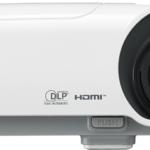 Projektor Vivitek DH976-WT instrukcja obsługi