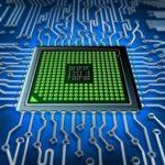 Ranking procesorów, jaki procesor do komputera gamingowego?