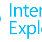 Poradnik jak wyłączyć program Internet Explorer w systemie Windows 10