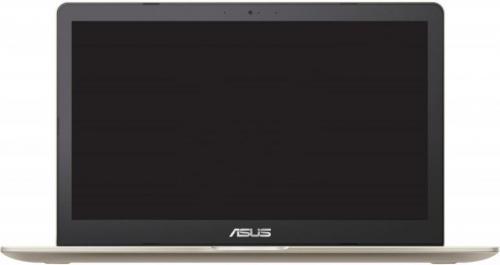Asus N580VD-DM297 z procesorem Intel Core i5-7300HQ