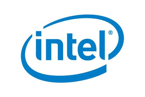 IntelCorei5 8250U specyfikacja