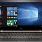 Jak wyłączyć klawiaturę w laptopie? Poradnik dla zielonych
