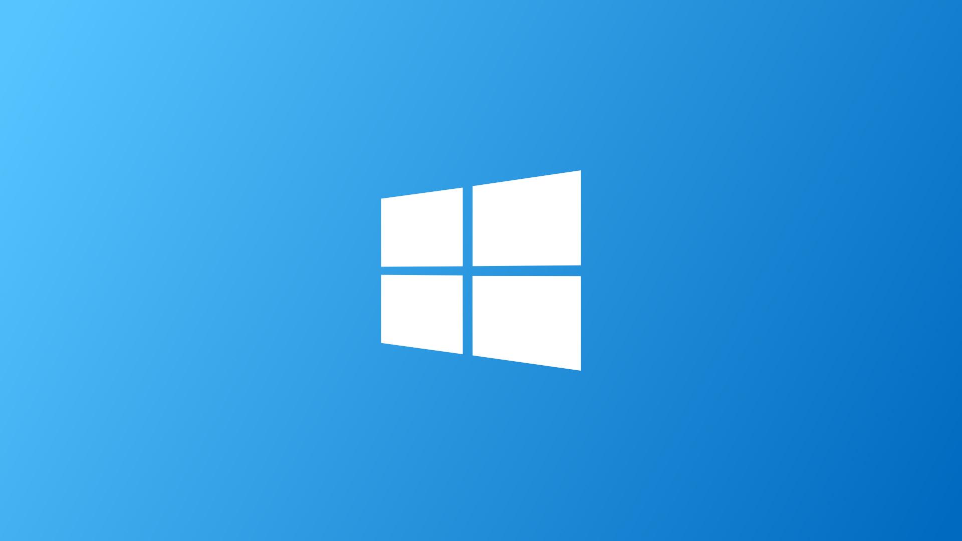 JakzwiększyćmaksymalnagłośnośćwWindows10