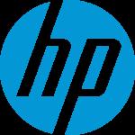 Przywracanie systemu HP Pavilion, jak przywrócić ustawienia fabryczne systemu Windows w laptopach HP Pavilion?