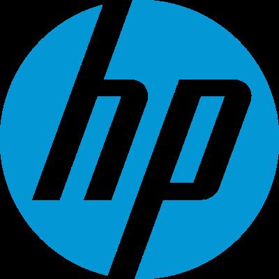 Przywracanie systemu HP Pavilion