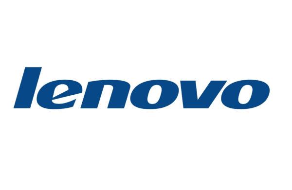 Przywracanie systemu Lenovo