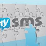 Jak odbierać i wysyłać SMSy z tabletu z systemem Android?