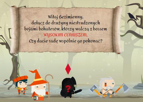 promocja na gry w morele.net, kody rabatowe