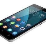 Apple iPhone 8 vs LG V30 vs Samsung Galaxy S8, który smartfon wybrać?
