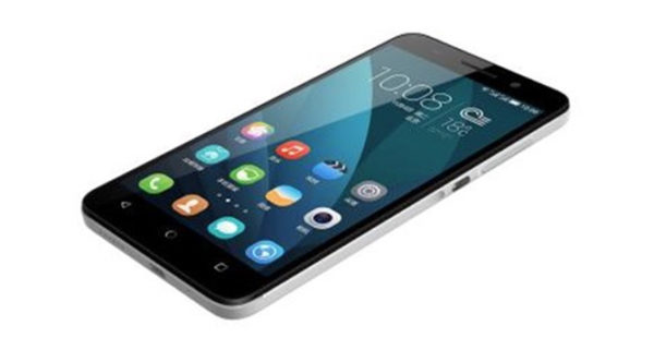 Apple iPhone 8 vs LG V30 vs Samsung Galaxy S8