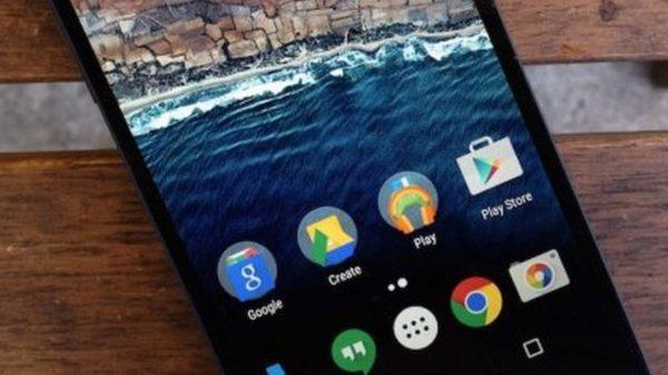 Jak włączyć debugowanie USB i opcje programistyczne w Androidzie 6.0, 7.0 i 8.0