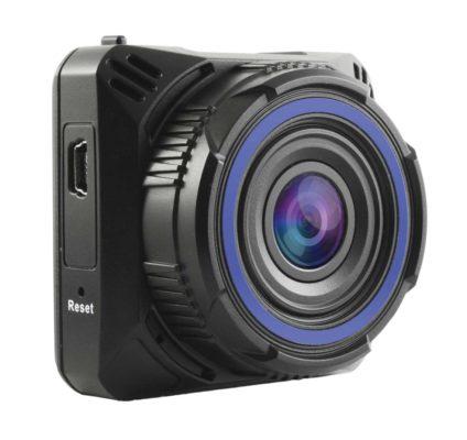 Kamera samochodowa Navitel R600 recenzja