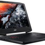 Laptop dla gracza morele, jaki wybrać? Polecana laptopy dla gracza w morele.net