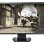 Jaki monitor do CS: Global Offensive? Pomagamy wybrać.