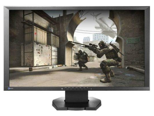 monitor do cs go