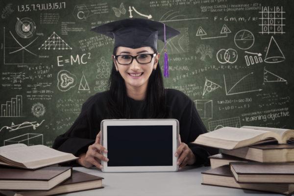 Laptop dla studenta czy tablet