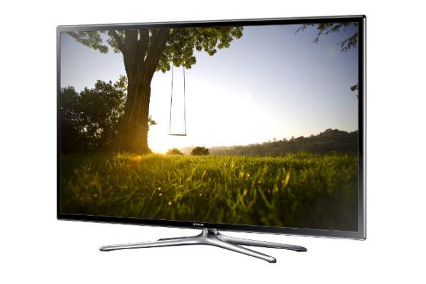 jaki telewizor 55 cali, telewizor do 55 cali