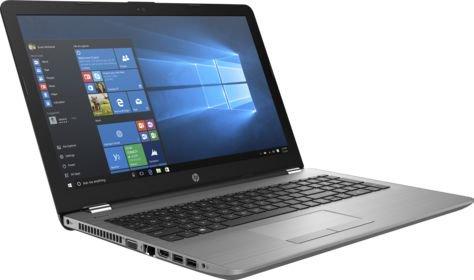 HP 250 G6 N3060 recenzja