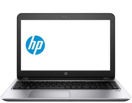 Hewlett-Packard 14-bp004nwCeleron N3060