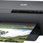 Drukarka atramentowa Hewlett-Packard OfficeJet Pro 6230 (E3E03A) instrukcja obsługia