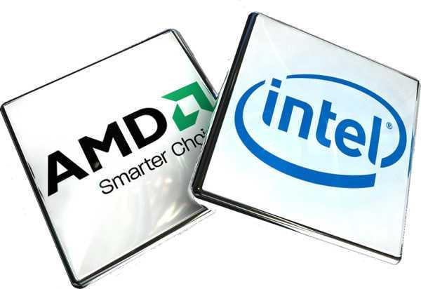 Intel-czy-AMD