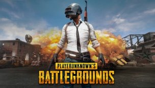 Jaka karta graficzna do Playerunknown's Battlegrounds