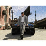 Jaka myszka do Grand Theft Auto V? Polecane modele