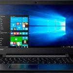 Jaki mały laptop do biura, jaki na uczelnię, a jaki do pracy?