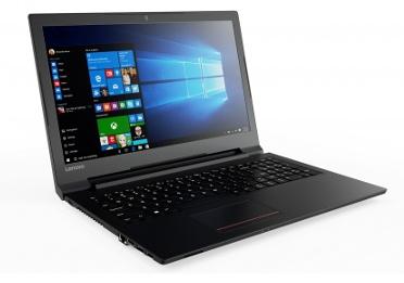 Lenovo V110-15IAPCeleron N3350 recenzja
