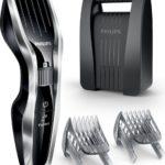 Maszynka do włosów Philips HC5450/80 instrukcja obsługi
