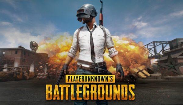 Jaka klawiatura do Playerunknown's Battlegrounds