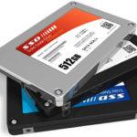 Jaki dysk wybrać do komputera? SSD, SSHD czy HDD?