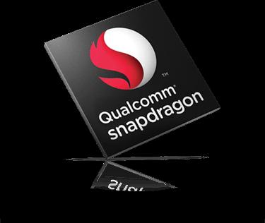 Snapdragon 630 specyfikacja