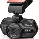 Kamera samochodowa TrueCam A5s (TRUECAMA5S) instrukcja obsługi
