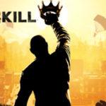 Jaka klawiatura doH1Z1:King of the Kill?Polecane modele
